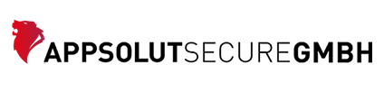Appsolut Secure GmbH